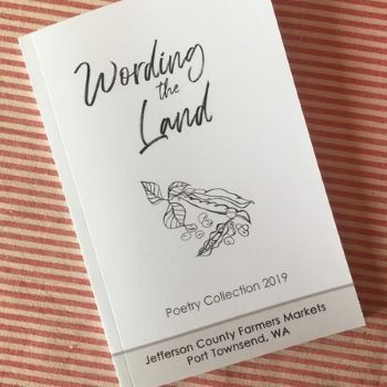 Wording The Land