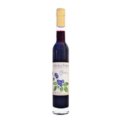 Blueberry Brandywine 375ml