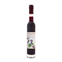 Black Currant Brandywine 375ml