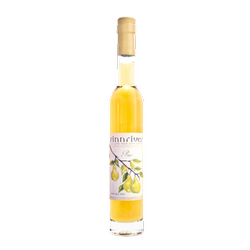 Pear Brandywine 375ml
