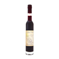 Lavender Black Currant Brandywine 375ml